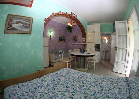 appartamento-mare-pisolo