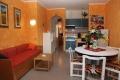 appartamento-elba-gongolo