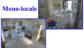 Monolocale Procchio Appartamenti Gabry