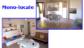 Procchio Appartamenti Gabry Bilocale
