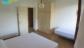 Procchio Appartamento Casina Piccola Camera Matrimoniale
