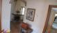 Procchio Appartamento Raffaella Disimpegno