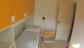 Procchio Appartamento Raffaello Camerina 1 pax